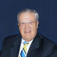 Murray M. Blackwelder