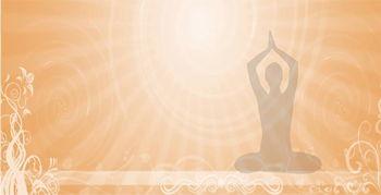 Image for Yoga - July