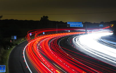 Image for E48: Using Paid Traffic to Accelerate Inbound Strategies (12 South Marketing)