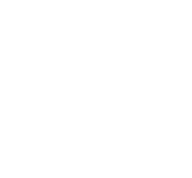 flip the funnel identify expand engage advocate measure