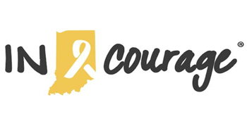 Image for 2nd Annual INCourage 5k & Kids Color Run