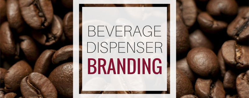 Image for Beverage Merchandising and Brand Exposure