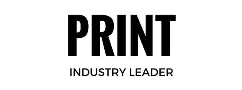 Image for A Leader in the Printing Industry