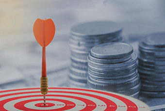 Image for Target-Date Funds: Are They Right for You?