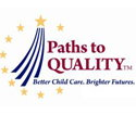 Paths to Quality logo