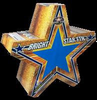 Image of Bright Star Ftn