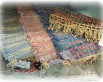 Hoosier Handmade Craft Fair & Winter Market