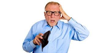 Image for Financial Fraud Against Seniors