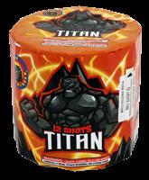 Image of Titan 12 Shot