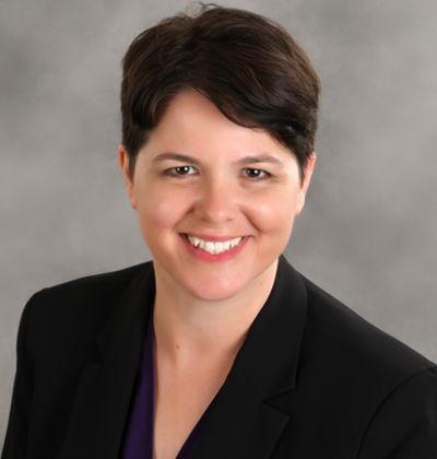 Image of Angela Vandersteen