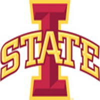 Image for Iowa State
