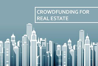Image for Crowdfunding for Real Estate: Now Anyone Can Own a Skyscraper!