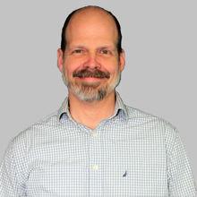 Image of Doug Fick