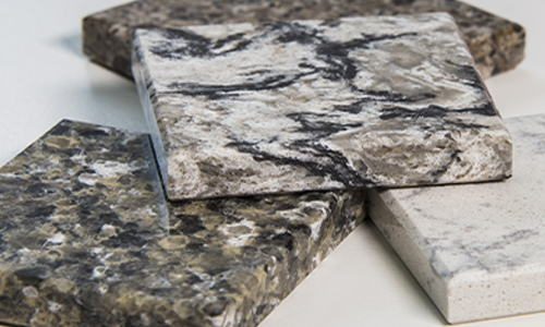 cultured marble image