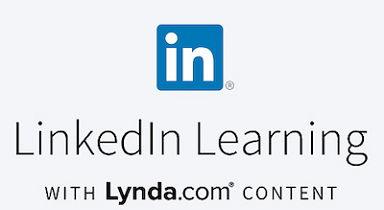 Image for Lynda.com