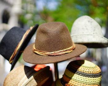 Six Thinking Hats Workshop