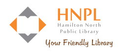 Image for Hamilton North Public Library