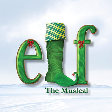 Image for ELF THE MUSICAL