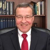 Randy Conner