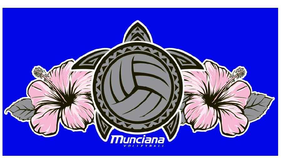 Logo for Tortugas