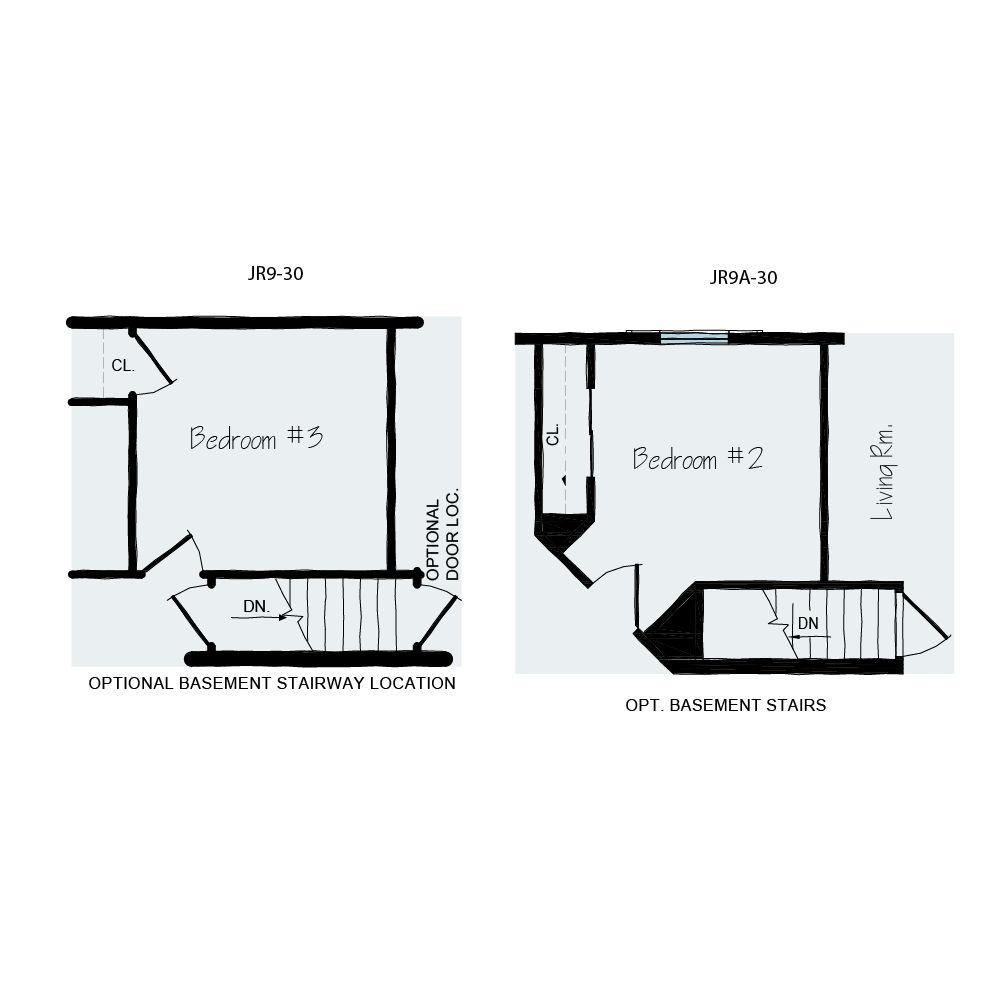 Superb Albany Ranch Floor Plan Download Free Architecture Designs Scobabritishbridgeorg