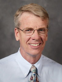 Brent R. McIntosh, M.D.