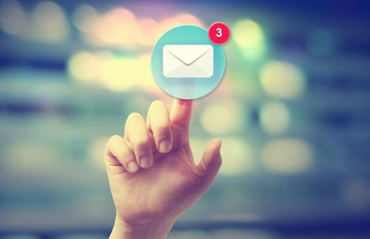 Image for Why SaneBox is a Massage Therapist's Best Friend for Email Management