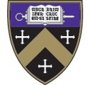 Logo for Kenyon College
