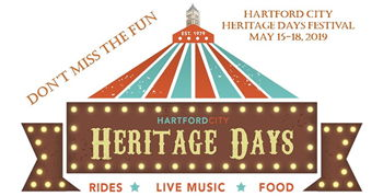 Image for Heritage Days