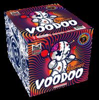 Image of Voodoo 10 Shot