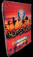 Image for Hot Shade 205 Shot