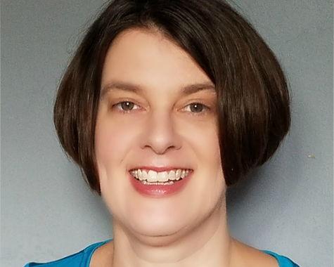 Image of Lori Rose, FNP-C