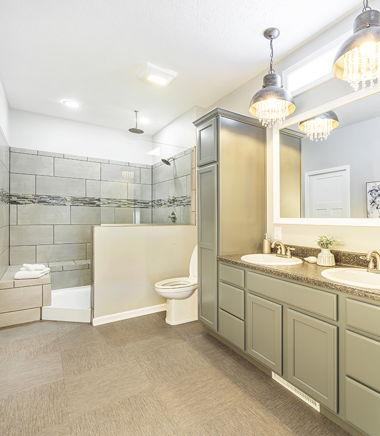 Rowe Bath 01
