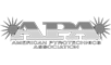 Logo for American Pyrotechnics Association