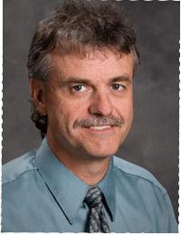G. Mitchell Cornett, MD