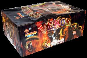 Image for Venom 49 shot