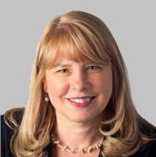 Image of Carol Risting