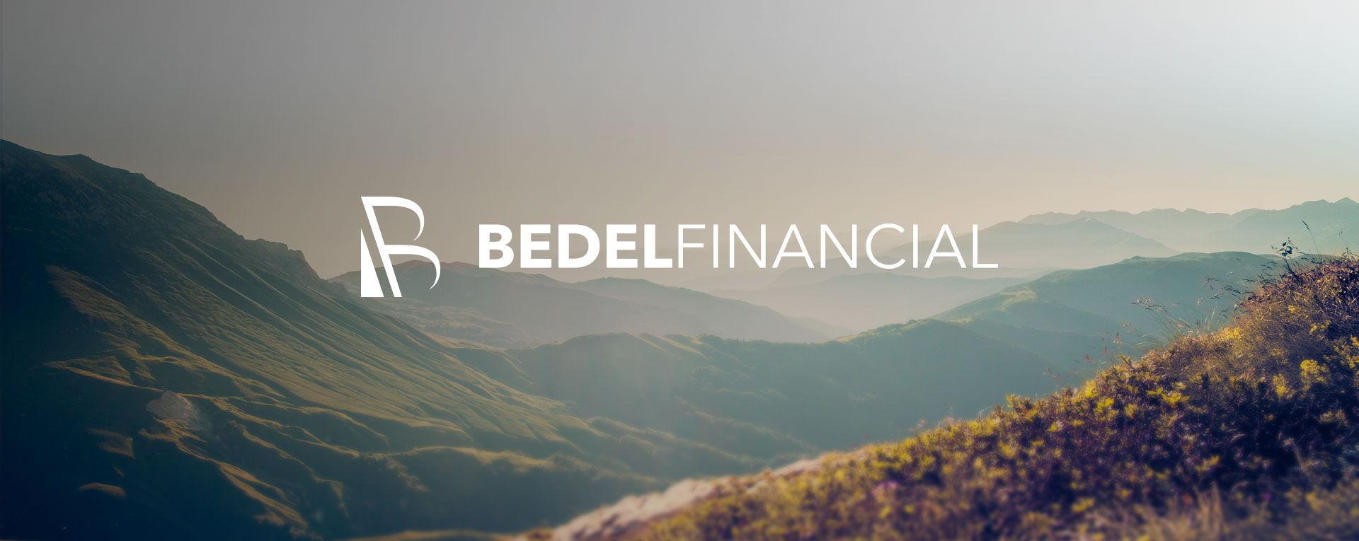 Bedel Banner