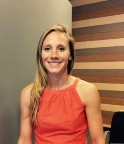 Katie Conner
