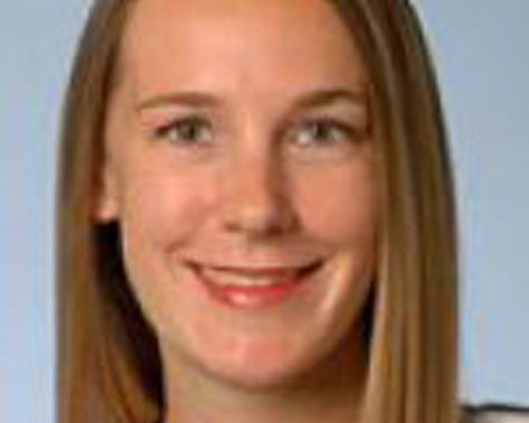 Image of Emily Gould, MD