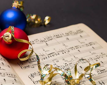 Greater Greenwood Community Band Christmas Concert