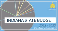 Indiana State Budget