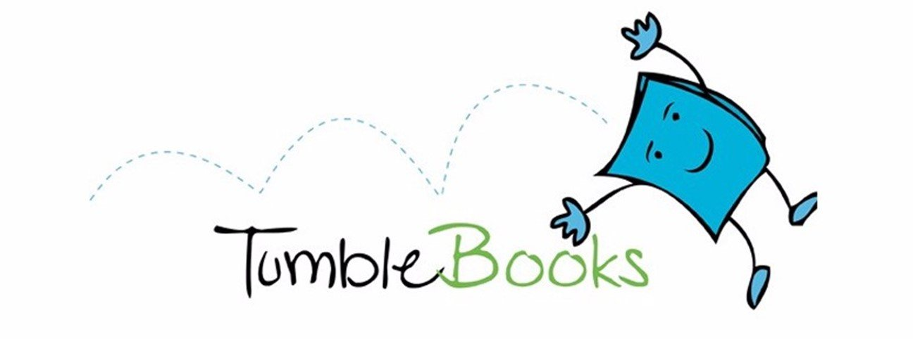 TumbleBooks - eBooks