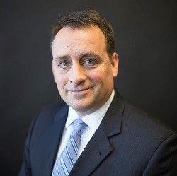 Kevin Zeyen