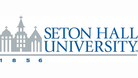 DU to expand at Seton Hall