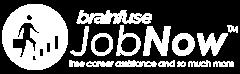 Brainfuse - JobNow
