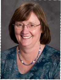 Peggy L. Kovach, MD