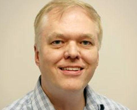 Image of Mitchell Krathwohl, MD