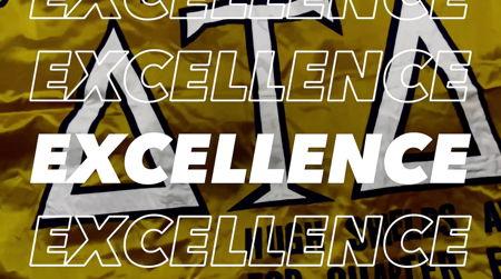 2021 Celebration of Excellence Awards