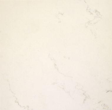 Optional Quartz Countertop - Cashmere Carrara